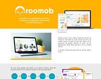 Roomob