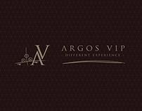 Argos VIP