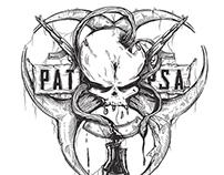 Patokalipsa Skull