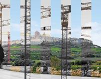 A Maltese Contradiction