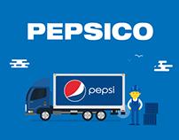 Pepsico SC Academy