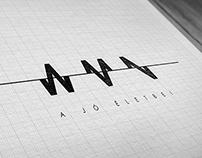 Logo for WOMAN / wmn.hu