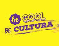 Campanha de matrículas - 2017-Cultura Inglesa Sergipe