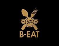 Tomorrowland B-eat 2017