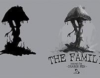 THE FAMILY - concept