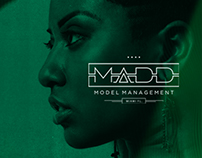 MADD - Model Management