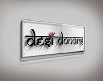 Desi Donors