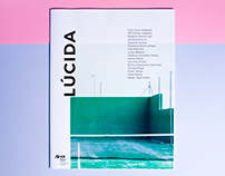 Lúcida / IED Madrid Publication