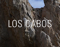 Los Cabos