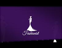 Fashionist Application