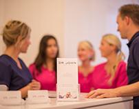 Brands | Dr. John Zahnärzt