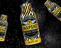 Snapshot Energy