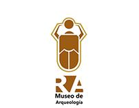 Ra museum