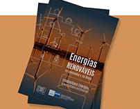 Capa - Energias Renováveis