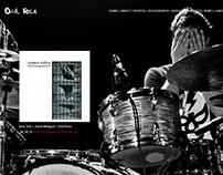 Oriol Roca | Website