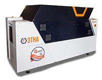 Печь_SMT оборудование