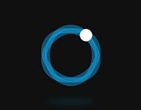 Area360.com white label app loading animation