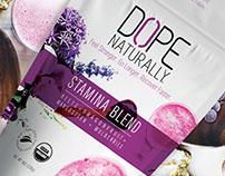 Dope Naturally