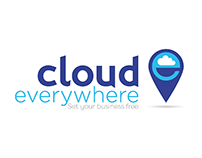 Cloud Everywhere Identity