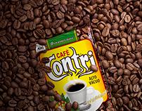Café Contri