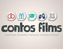 Marca Contos Films