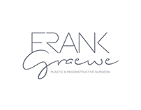 Frank Graewe CI