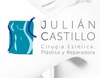 Julián Castillo - Cirugía Estética