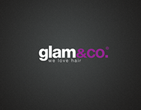 Glam&Co.
