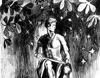 The Fairy Tales of Oscar Wilde
