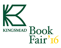 Book Fair 2016 KINGMEAD COLLEGE