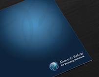 A&B Company Profile