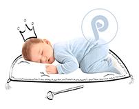 Prenatal Kids Collection