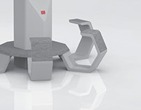 Product Service Design