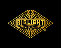 This is Biglight