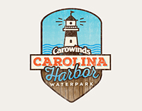 Carolina Harbor