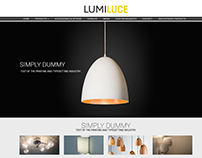 lumiluce.com