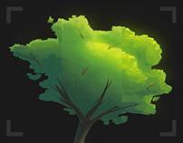 Tree: Quick Study