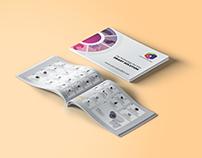 Microland Solution Catalog