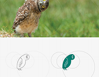 OWL | بومه