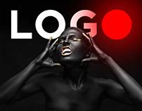 LOGOFOLIO — vol. 1