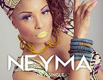 NEYMA - Singer Brand