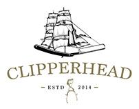 Clipperhead