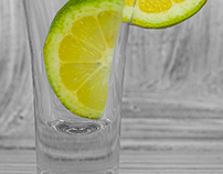 curcuma end lemon