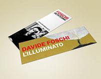 Segnalibri per Davide Foschi