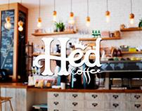 Hed Coffee