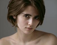 Kamila / NEVA Models