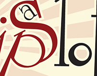 Sir Tripsalot logo
