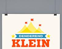 Denderend Klein Festival