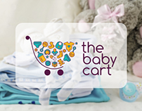 The Baby Cart Rebranding Proposal