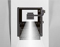 Lenovo Thinkpad Evolution